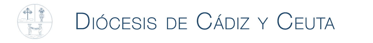 Diocesis de Cadiz y Ceuta